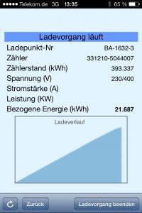 ekWh_RWE_App