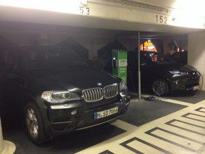 Renault_ZOE_BMW-Falschparker