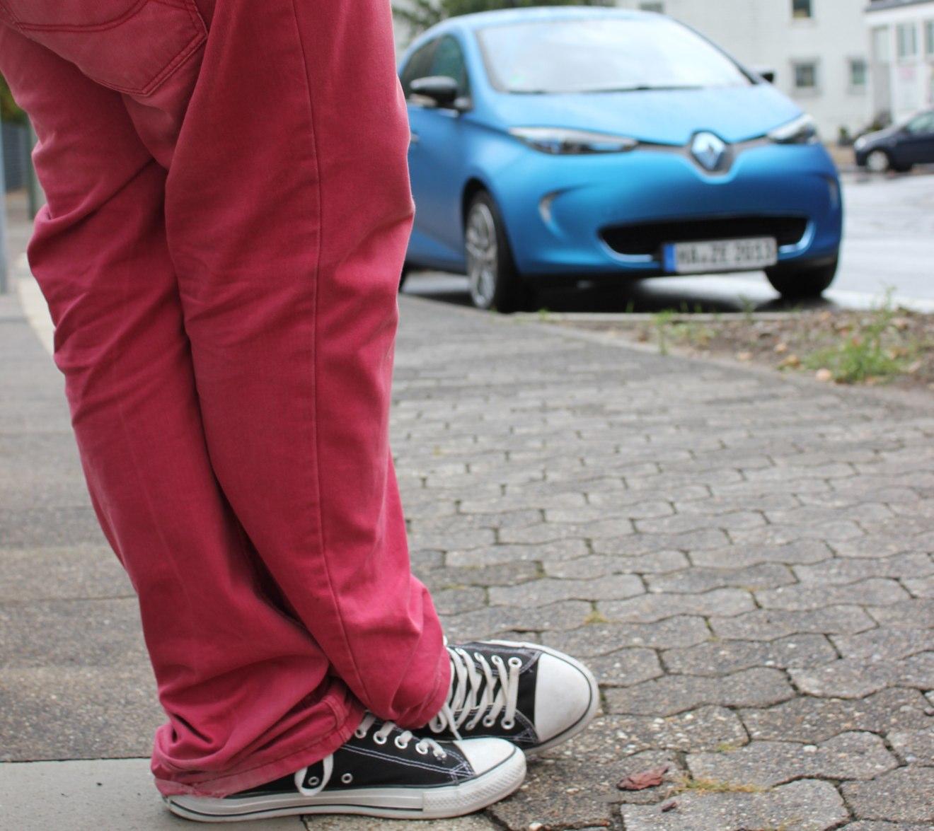 Schuhe_Renault_ZOE