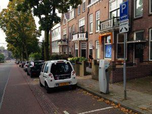 Arnhem_eLaad1