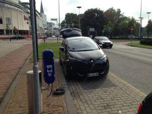 Arnhem_eLaad5