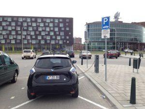 DenHaag_Renault_ZOE2