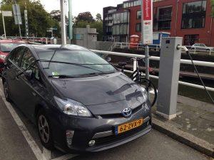 Essent_Ladestation_Utrecht2