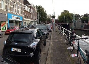 Essent_Ladestation_Utrecht_Renault_ZOE