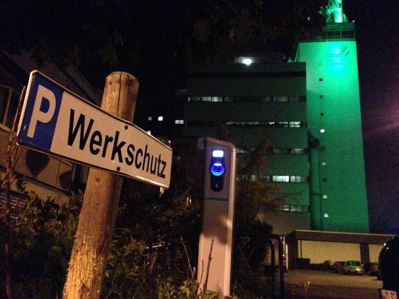 Stadtwerke_Duisburg_Kraftwerk