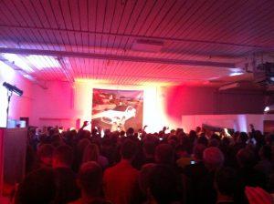 Tesla-Event_München_2013_3