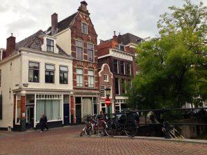 Utrecht3