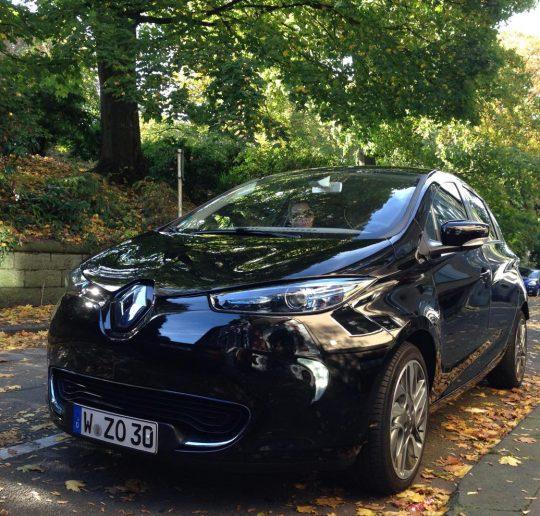 Renault_ZOE_Herbst