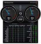 MacMini SSDintern 5GB