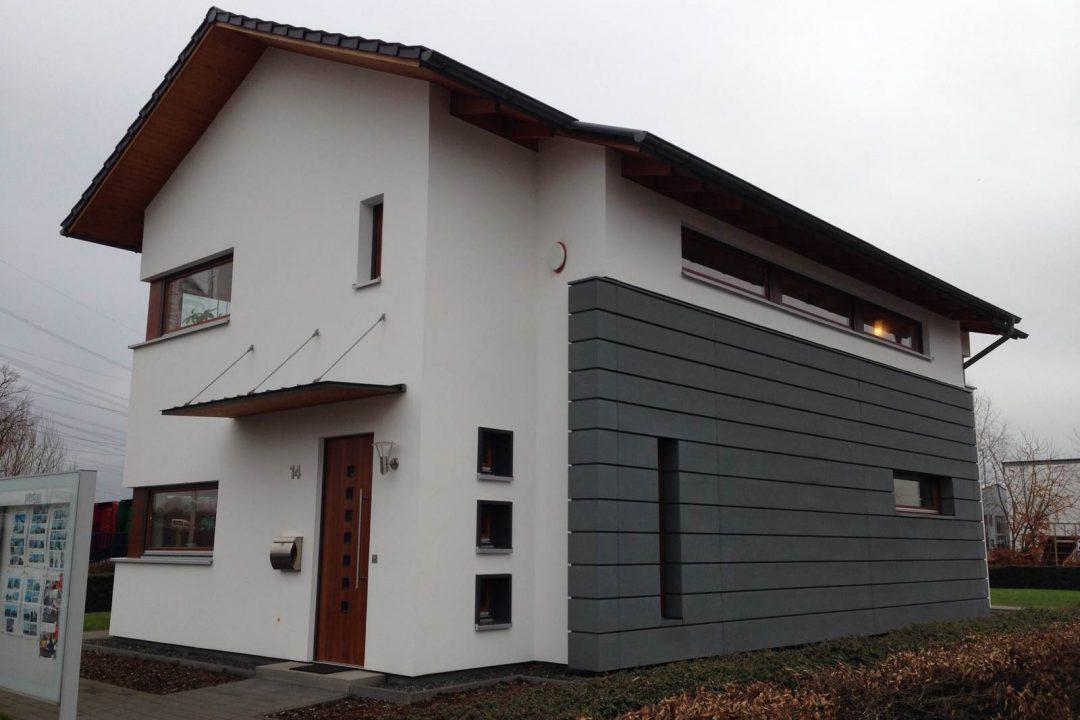 Musterhaus_Petershaus_Kaarst