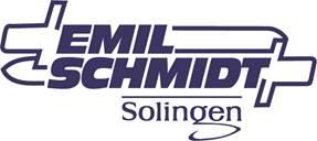 EmilSchmidtLogo