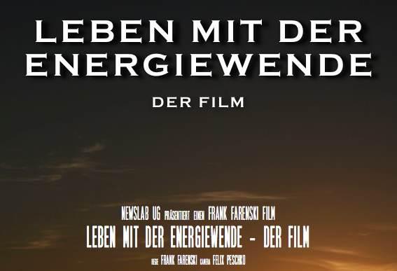 filmplakat-leben-mit-der-energiewende_titelbild