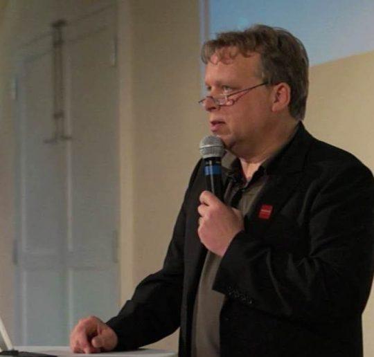 Joerg-Heynckes