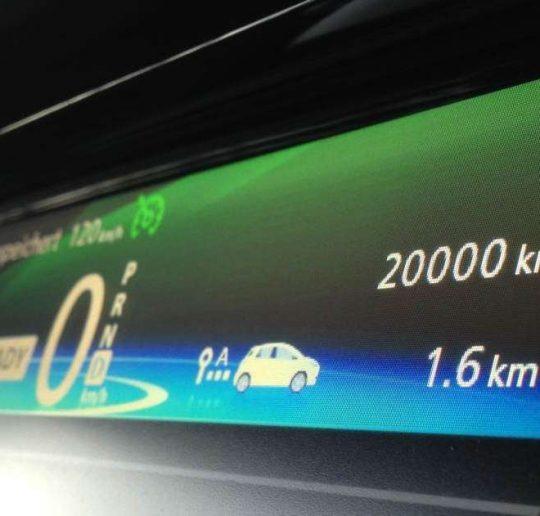 Renault_ZOE_Tacho_20000