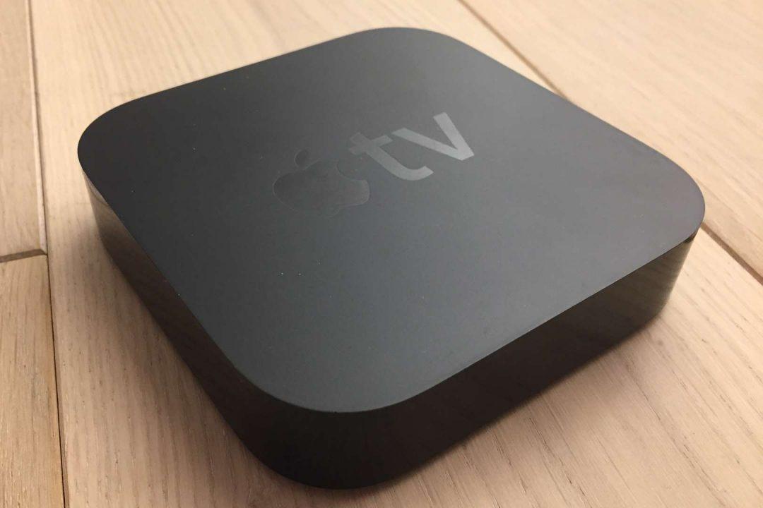 Apple_TV_Gen2_Titelbild