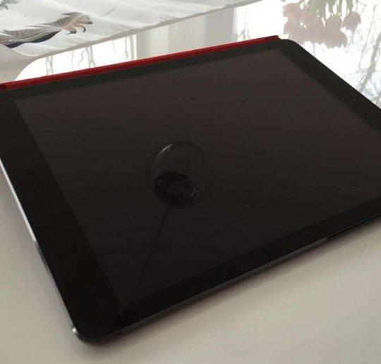 Apple_iPad_Titelbild