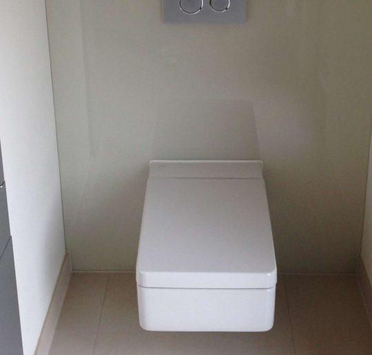 Bad_WC_Klo_Toilette_Titelbild