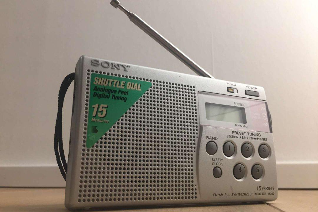 Radio_Titelbild