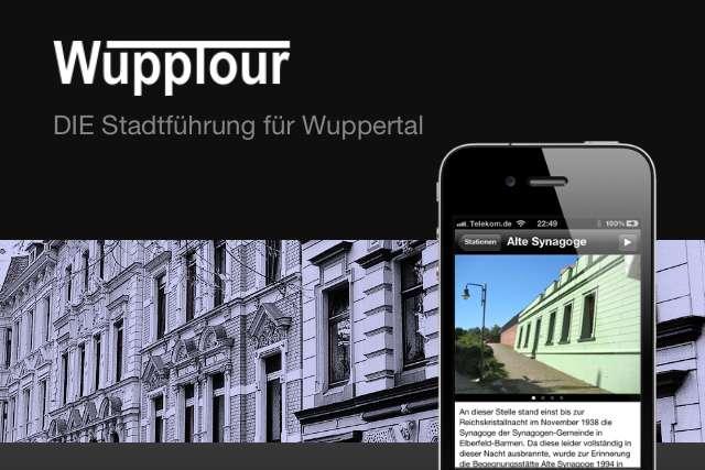 Screenshot_WuppTour_Webseite_Titelbild