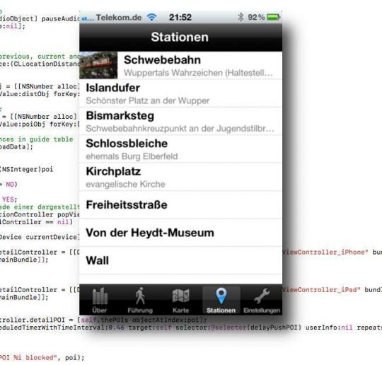 Screenshot_WuppTour_Stationen_iPhone_App_Titelbild