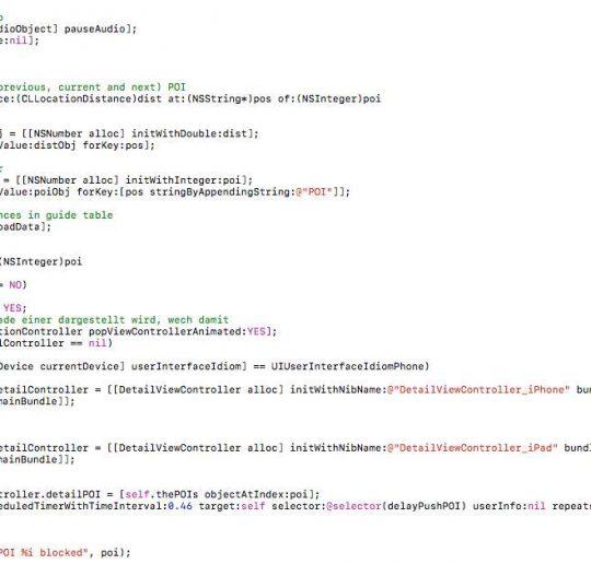 Screenshot_WuppTour_iPhone_App_Titelbild
