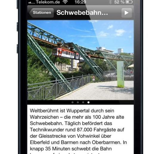 Screenshot_iPhone_WuppTour_App_Titelbild