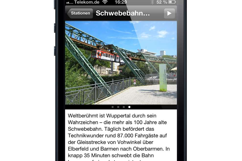 Screenshot_iPhone_WuppTour_App_Titelbild