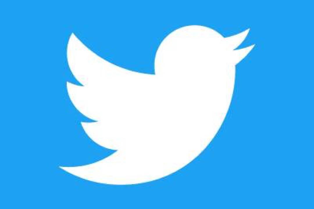 Twitter_Logo_White_On_Blue