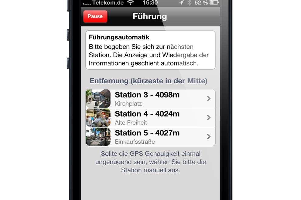 WuppTour_Screenshot_iPhone_App_Titelbild