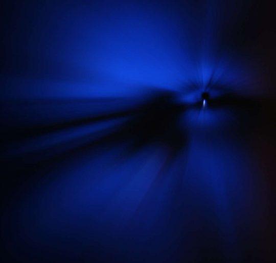 blau_Bluetooth_Titelbild