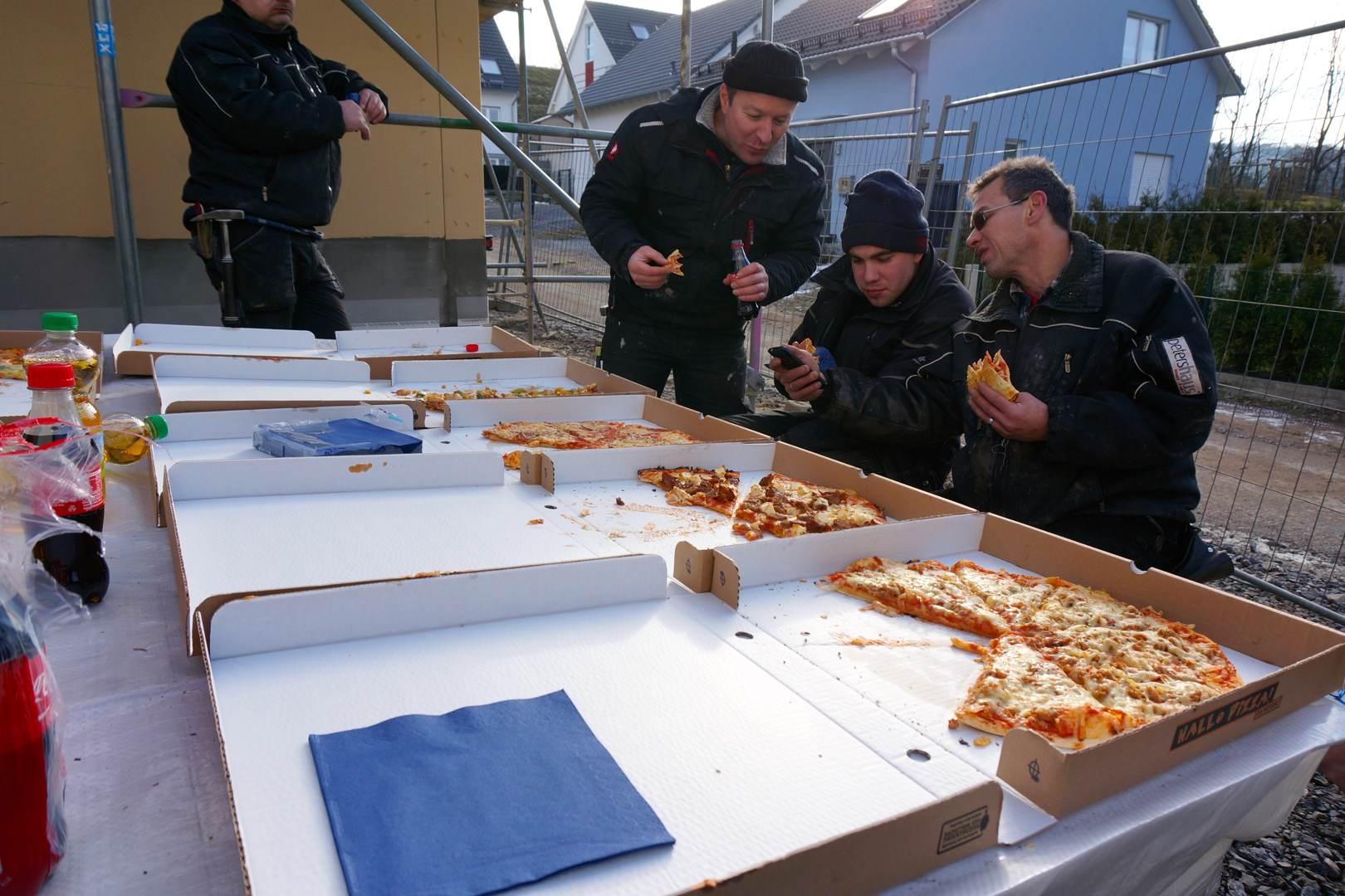 Petershaus_Baublog_8_Pizzapause