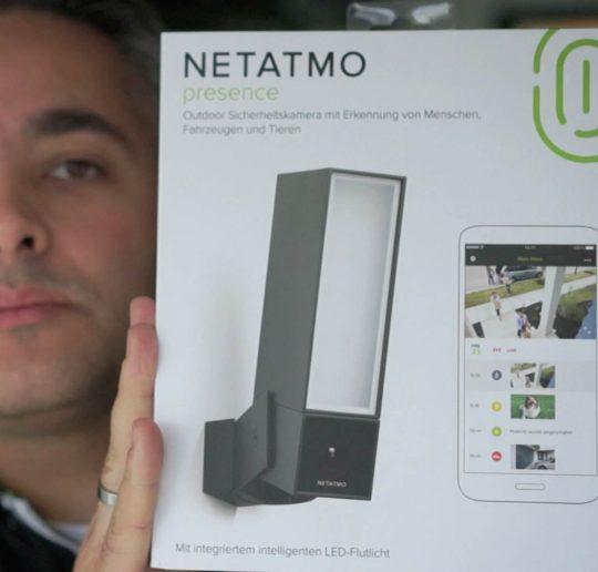Netatmo_Presence_Box