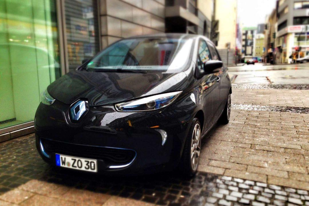 Renault_ZOE_Innenstadt_Wuppertal