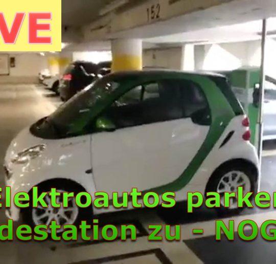 LIVEstream_Ladestation_zuparken_Blog
