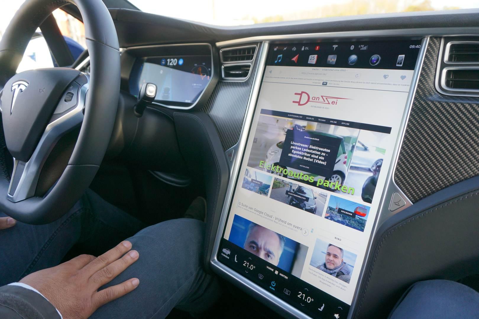 Tesla_Tilburg_Factory_Tour_Autopilot_Website_Browser_DanZei