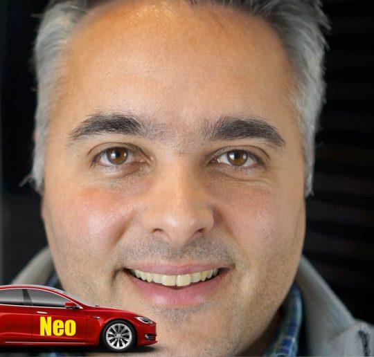 Taufe_Tesla_Model_S_Neo