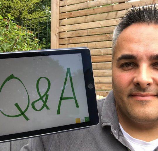 Q&A Kaufberatung Elektroauto