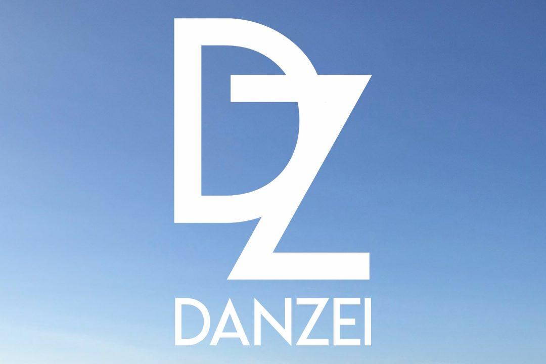 DANZEI Titelbild