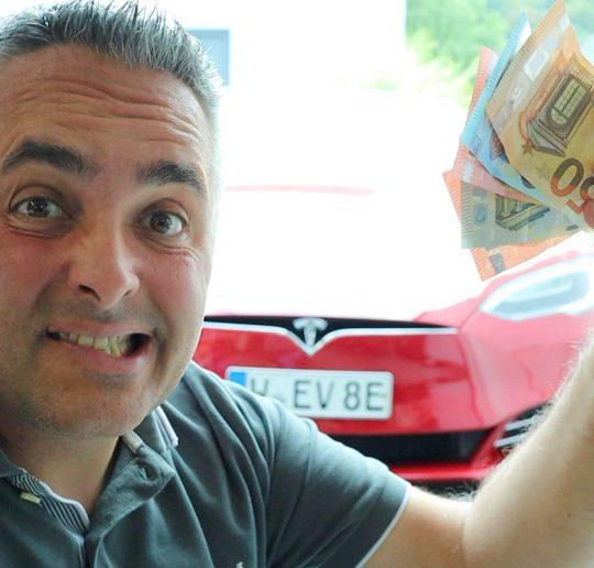 Elektroautoguru 13 Wann werden Elektroautos endlich bezahlbar